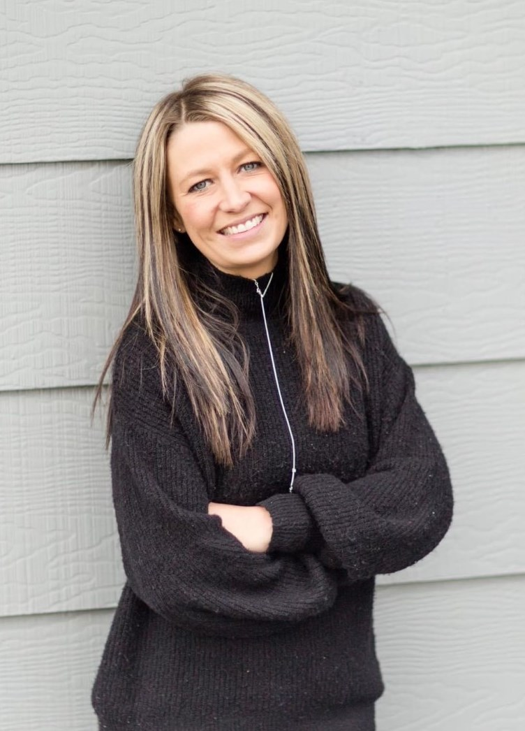 Christie Kay, Broker